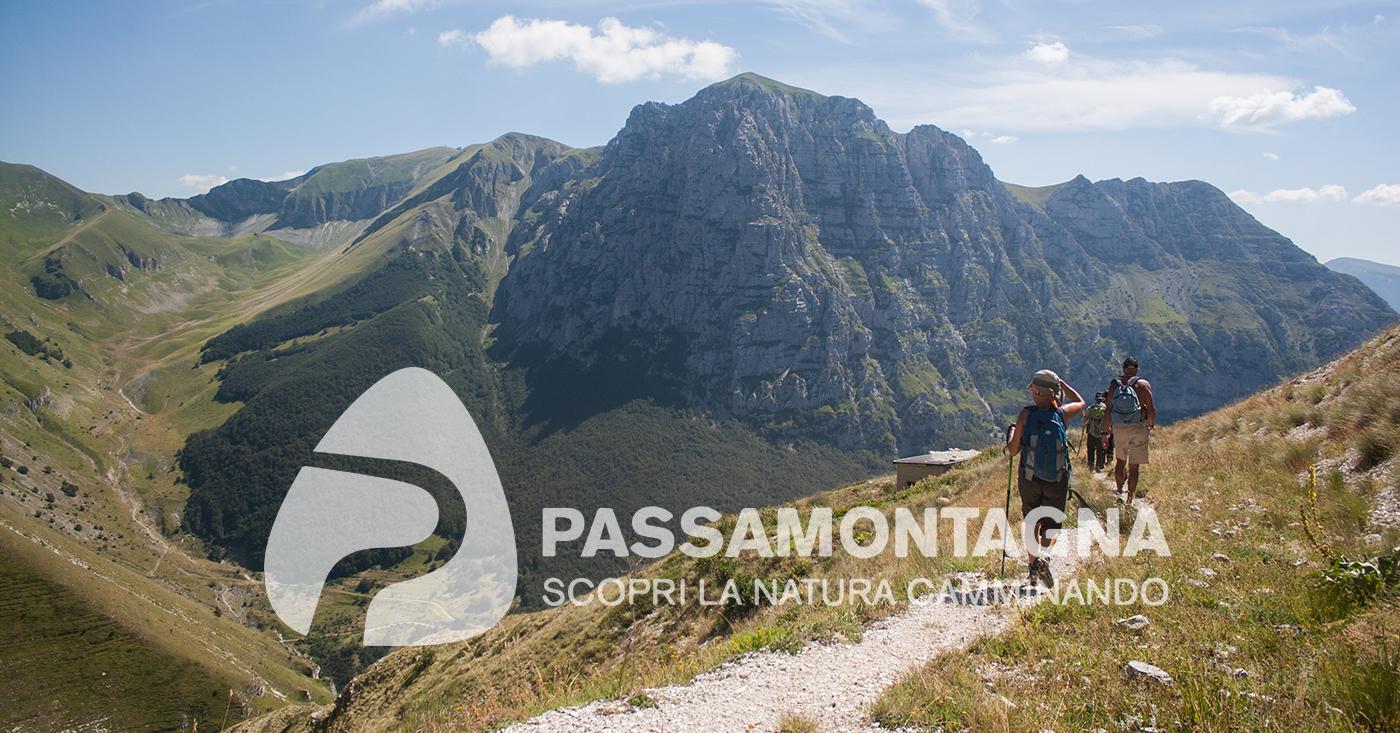 sito di incontri di trekking e campeggio Sam Milby e Marie Digby incontri