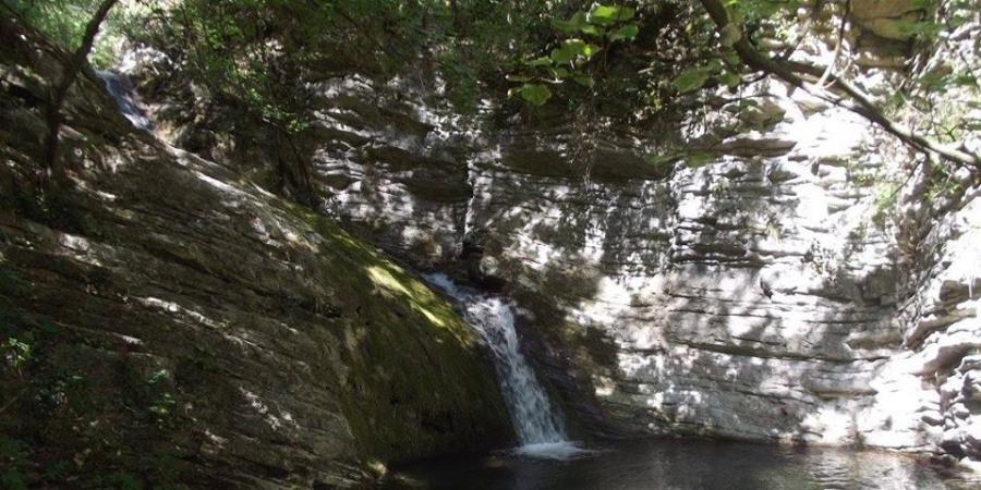 Rio Grande valle siti di incontri