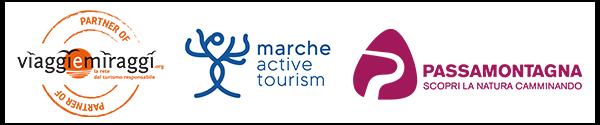 loghi vem active tourism passamontagna orizzontale bordo bianco